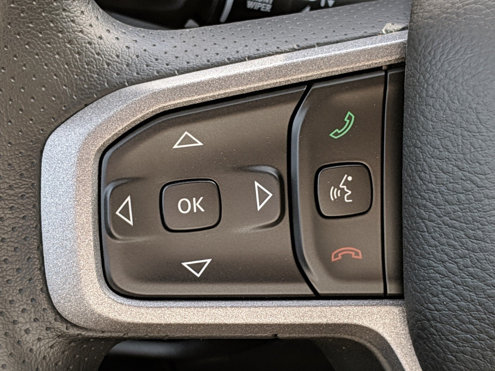 Mitsubishi Montero Sport Questions Need Factory Stereo Wiring